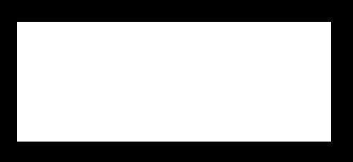Cascina Ghercina